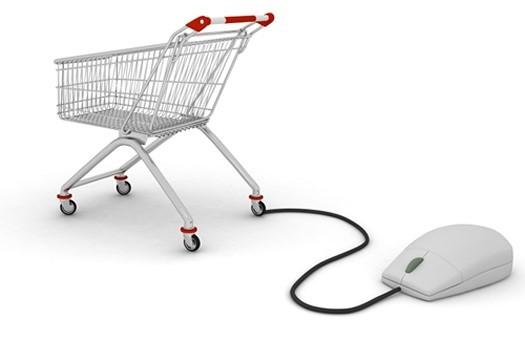 فروشگاه های اینترنتی از چه طریقی مجوز می گیرند؟