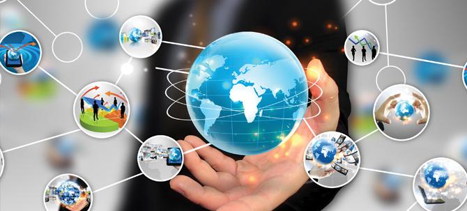 افزایش فرصتهای تجارت الکترونیک